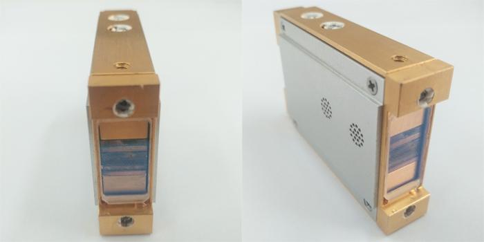 Oriental Laser 808nm Diode Laser Hair Removal Machine